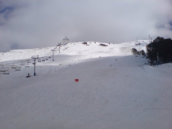 summitfull1