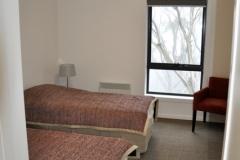 finbedroom