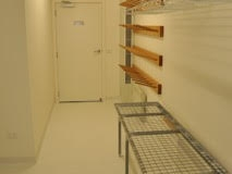 findryingroom