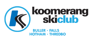 Koomerang Ski Club